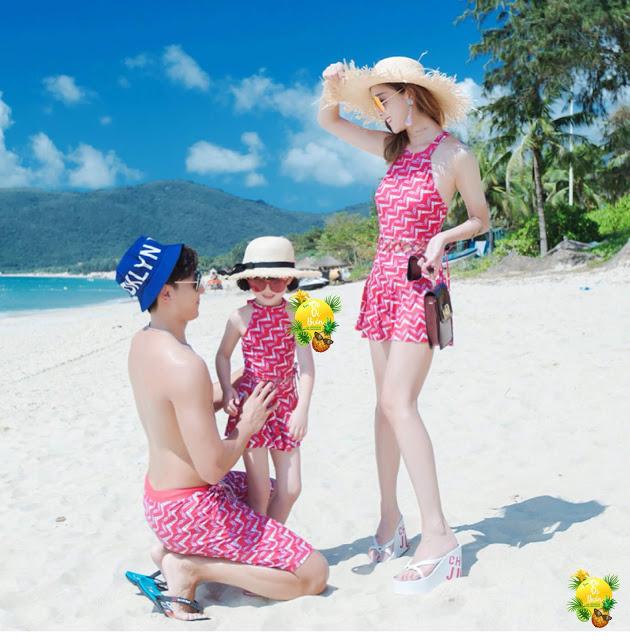 Dia chi ban bikini tai Phu Xuyen