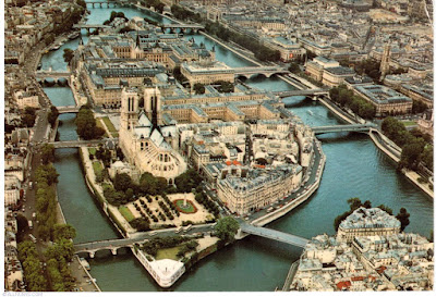 paris-la-cite