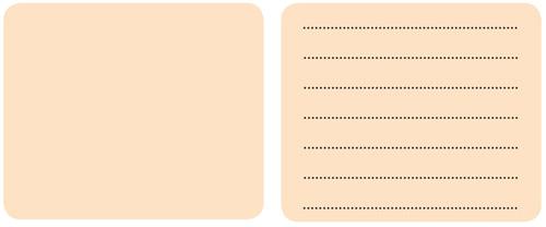 Kunci Jawaban Buku Siswa Tema 9 Kelas 6 Halaman 141 142 143 144 147 Sanjayaops