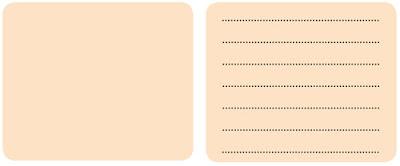 kunci jawaban tematik kelas 6 tema 9 halaman 144