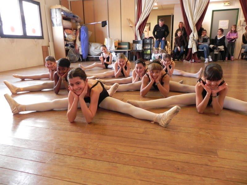 evolution ecole de danse marseille bouches du rhone l 39 ecole de danse evolution de marseille. Black Bedroom Furniture Sets. Home Design Ideas