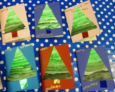 Christmas Tree Decorations Ks1 Holliday Decorations