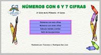 http://www.clarionweb.es/4_curso/matematicas/mat_402.htm