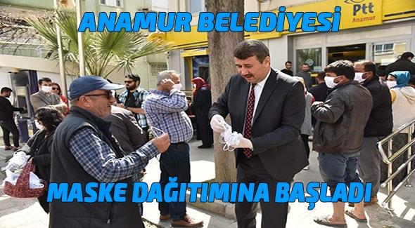 Anamur Haber, Anamur Son Dakika, Anamur Haberleri, GÜNCEL, Anamur Belediyesi, Hidayet Kılınç,