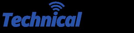 TechnicalBagle - इन्टरनेट की पूरी जानकारी हिंदी में!