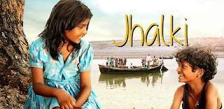 Jhalki Movie (2019) - Bollywood movie in hd