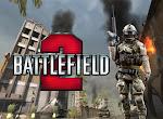 تحميل لعبة Battlefield 2 مضغوطة للكمبيوتر من ميديا فاير