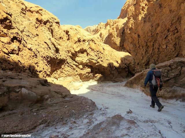 O que fazer, quantos dias e onde ficar no Atacama, além de outras dicas pra facilitar sua vida! - Não Pira, Desopila