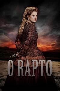 O Rapto (2017) Dublado 1080p