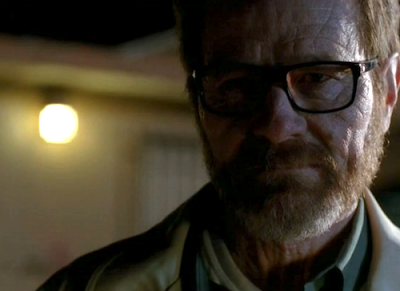 breaking-bad-felina-review-analisis-s05e16