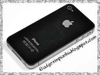 harga iphone 4s 32gb.jpg