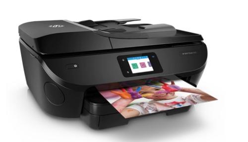 beste fotoprinter