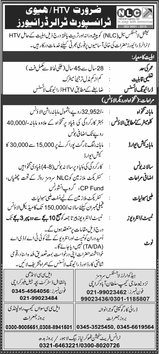 National-Logistic-Cell-NLC-Jobs-August-2021