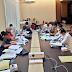 PT Bimex Serahkan Dokumen Penting Ke Pansus DPRD Provinsi