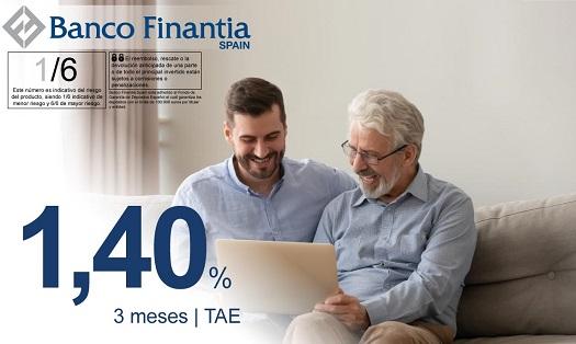 depositos-plazo-fijo-banco-finantia