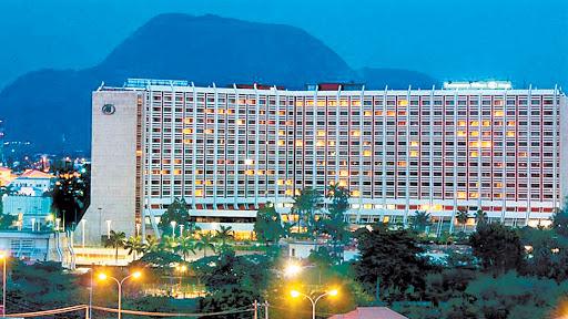 Hotel Palava - Episode 22