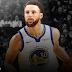 Stephen Curry memilih Under Armour karena 'Kevin Durant'