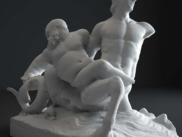 sculpture,statue,Male,Man,Muscle,Nude