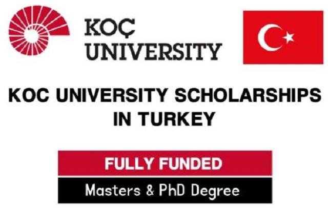 Turkey Visa   Fully Funded Scholarships   Scholarships   Scholarships For Pakistani Students