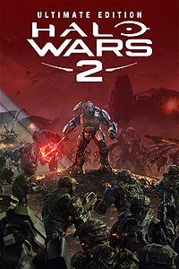 Halo wars 2 free download pc game full version