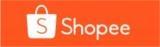 Shopee Imilis