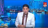 برنامج إنفراد حلقة الأربعاء 28-6-2017 مع سعيد حساسين