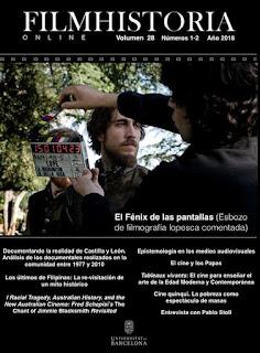 http://www.filmhistoria.org/2018/11/filmhistoria-online-vol-28-nums-1-2-2018.html