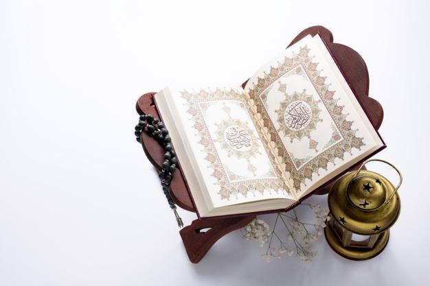 Bukti Al-Qur'an Adalah Mu'jizat Muhammad yang Abadi