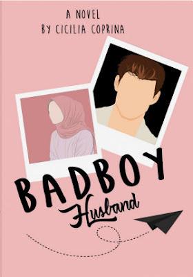 Badboy Husband by Cicilia Coprina Pdf
