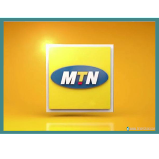 MTN Ghana hands out 2GB of free data after nationwide network outage