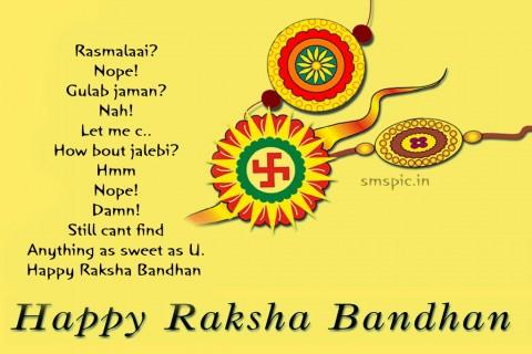 Rakhi Quotes Rakhi SMS Rakhi Message Rakhi Wishes Rakhi Sayings Rakhi Images Rakhi Gifts