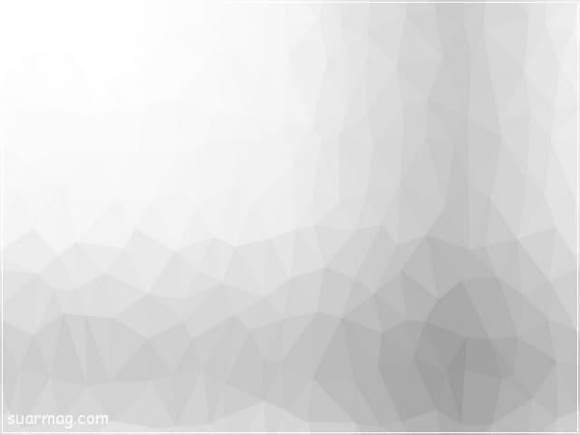 صور خلفيات - خلفيات للتصميم 9   Wallpapers - Design Backgrounds 9