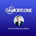 Tuyển dụng vị trí Giám đốc Marketing CMO DAMORD ONE