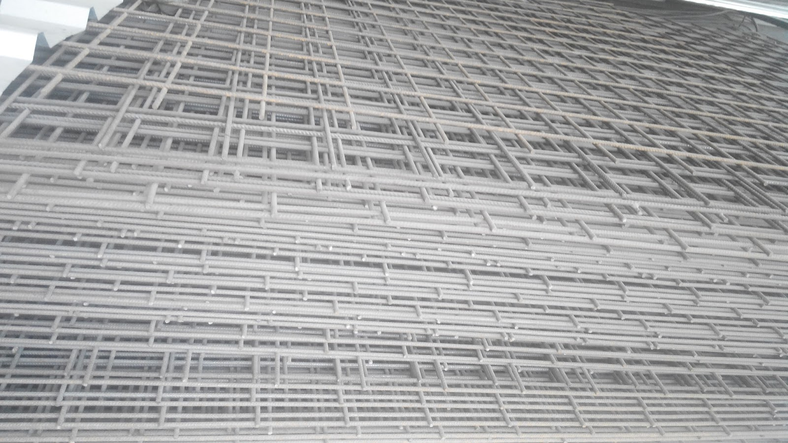 Dorable Distributor Wire Mesh Image Collection - Wiring Schematics ...