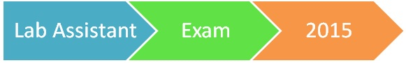 TN Lab Assistant Result for the Exam 2015 Case Judgement News