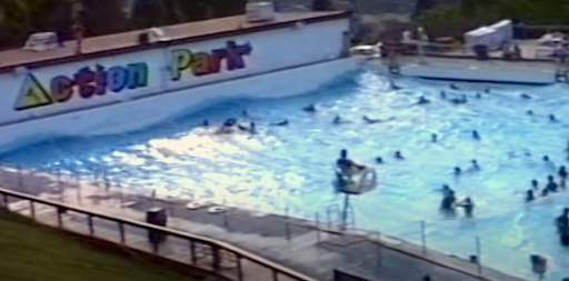 A documentary that focuses on a dangerously legendary water park and its slew of injuries and crimes along with child safety concerns.  EN Directors: Seth Porges, Chris Charles Scott III Stars: Chris Gethard, Jimmy Kimmel, Johnny Knoxville