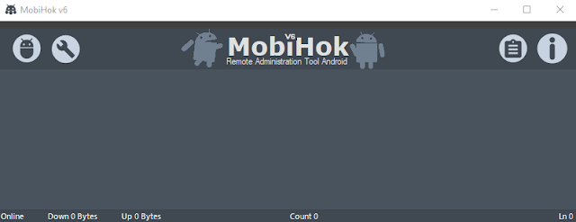 mobihok-rat-v6-crack.PNG