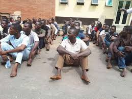 Badoo Cult Group