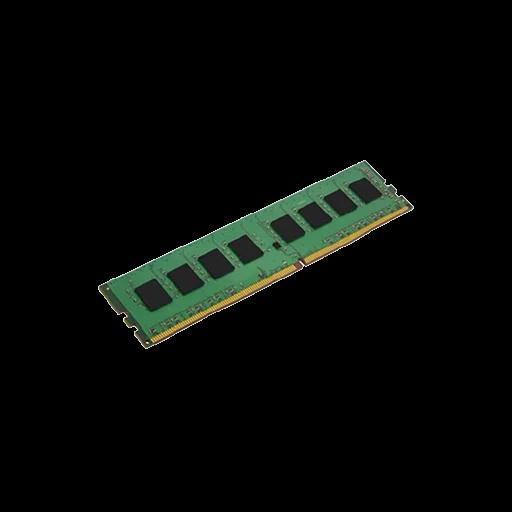 RAM desktop GeIL GN44GB2400C16S (1x4GB) DDR4 2400MHz