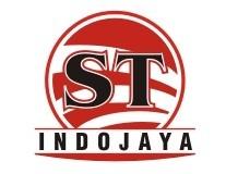 PT Siri Tulin Indo Jaya