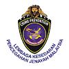 Thumbnail image for Lembaga Kesedaran Pencegahan Jenayah Malaysia (LKPJM) – 30 Ogos 2016