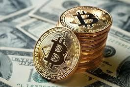 The Bitcoin mine will be used more power than expected   toptips4u 2021