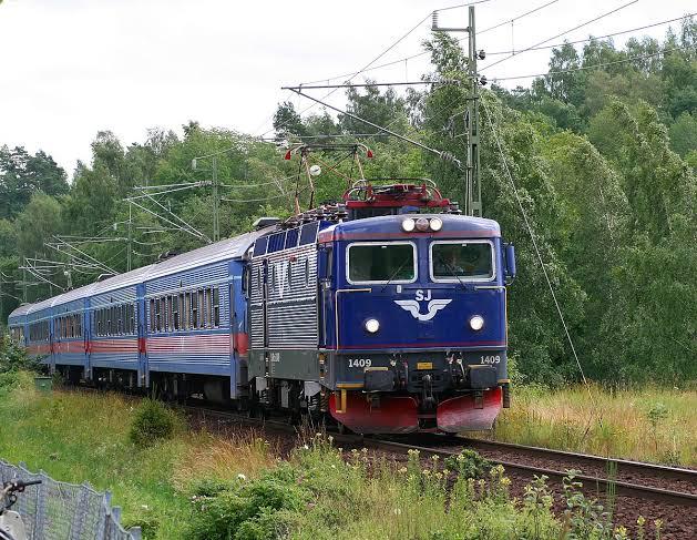 लॉकडाउन में रेलवे का बड़ा फैसला, बिहार में ट्रेन को…