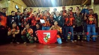 PAC Pemuda Pancasila