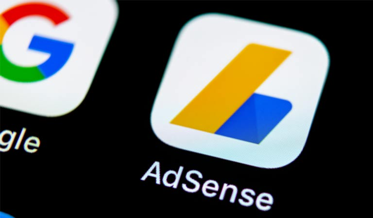 google-adsense-app-is-no-longer-available-for-android-and-ios