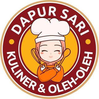 Informasi Lowongan Kerja di Dapur Sari Kuliner dan oleh-oleh untuk posisi sebagai berikut :