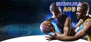 Luckia promo ACB con la Euroliga hasta 16-10-2020