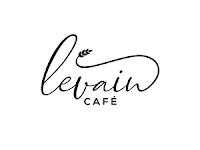Lowongan Kerja Barista, Cook, Cleaning Service di Levain Cafe - Semarang