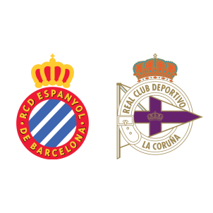 Espanyol vs Deportivo La Coruna Full Match & Highlights 24 September 2017