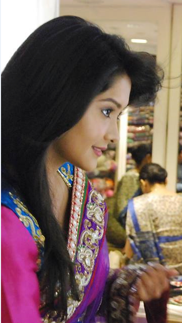 Hot Aunty Desi Bhabhi Nude Girls College Girls Sex Hd -2990